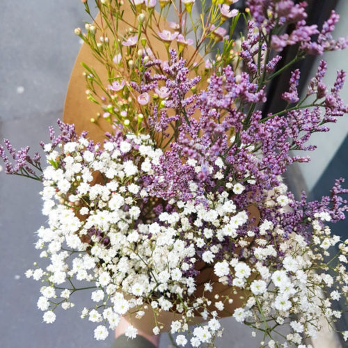visuel-fleurs-collab-balzac