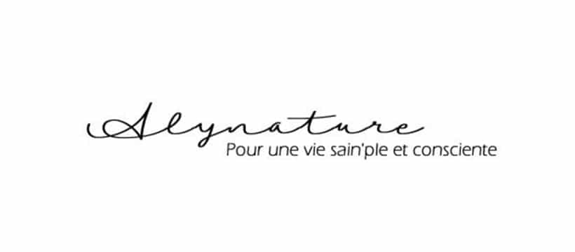 alynature-in-paris-ponoie-bougie-paris