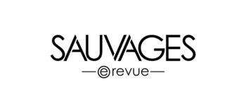 logo-sauvages