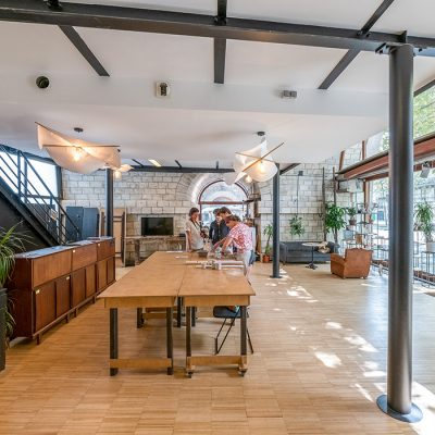 atelier creatif paris - atelier diy paris - atelier bougie paris - ateliers wecandoo