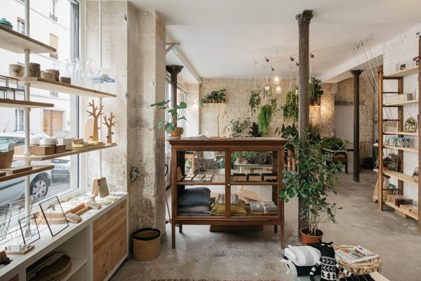 atelier diy bougie paris - atelier bougie Ponoie - Atelier welcome bio bazar