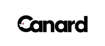 logo-canard
